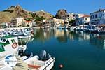 Myrina Limnos (Lemnos) | Greece Photo 28 - Photo GreeceGuide.co.uk
