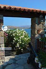 Myrina Limnos (Lemnos)   Greece Photo 43 - Photo GreeceGuide.co.uk