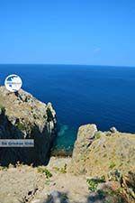 Myrina Limnos (Lemnos) | Greece Photo 112 - Photo GreeceGuide.co.uk