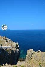 Myrina Limnos (Lemnos)   Greece Photo 113 - Photo GreeceGuide.co.uk