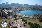 Myrina Limnos (Lemnos) | Greece Photo 145 - Photo GreeceGuide.co.uk