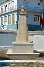 Nea Koutali Limnos (Lemnos)   Greece Photo 12 - Photo GreeceGuide.co.uk