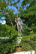 Nea Koutali Limnos (Lemnos) | Greece Photo 20 - Photo GreeceGuide.co.uk