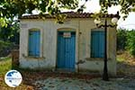Pedino near Nea Koutali Limnos (Lemnos) | Photo 4 - Photo GreeceGuide.co.uk