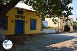Pedino near Nea Koutali Limnos (Lemnos) | Photo 5 - Photo GreeceGuide.co.uk