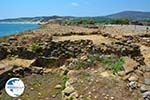 Poliochni Limnos (Lemnos) | Greece | Photo 6 - Photo GreeceGuide.co.uk