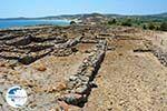 Poliochni Limnos (Lemnos) | Greece | Photo 9 - Photo GreeceGuide.co.uk
