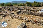 Poliochni Limnos (Lemnos) | Greece | Photo 15 - Photo GreeceGuide.co.uk