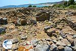 Poliochni Limnos (Lemnos) | Greece | Photo 19 - Photo GreeceGuide.co.uk