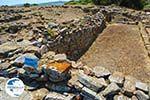 Poliochni Limnos (Lemnos) | Greece | Photo 21 - Photo GreeceGuide.co.uk