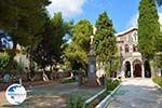 Repanidi Limnos (Lemnos) near Kotsinas | Greece Photo 3 - Photo GreeceGuide.co.uk
