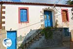 Repanidi Limnos (Lemnos) near Kotsinas | Greece Photo 15 - Photo GreeceGuide.co.uk