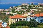 Road to Kavirio Limnos (Lemnos)   Greece Photo 36 - Photo GreeceGuide.co.uk