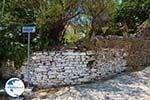 Skandali Limnos (Lemnos) | Greece Photo 6 - Photo GreeceGuide.co.uk