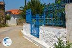 Skandali Limnos (Lemnos) | Greece Photo 9 - Photo GreeceGuide.co.uk