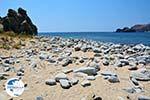 Beaches Thanos Limnos (Lemnos) | Greece Photo 7 - Photo GreeceGuide.co.uk