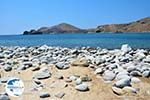 Beaches Thanos Limnos (Lemnos) | Greece Photo 8 - Photo GreeceGuide.co.uk
