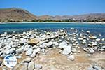Beaches Thanos Limnos (Lemnos) | Greece Photo 10 - Photo GreeceGuide.co.uk