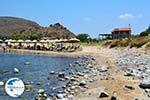 Beaches Thanos Limnos (Lemnos) | Greece Photo 14 - Photo GreeceGuide.co.uk