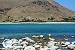 Beaches Thanos Limnos (Lemnos) | Greece Photo 21 - Photo GreeceGuide.co.uk