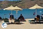 Beaches Thanos Limnos (Lemnos) | Greece Photo 35 - Photo GreeceGuide.co.uk