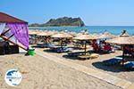 Beaches Thanos Limnos (Lemnos) | Greece Photo 61 - Photo GreeceGuide.co.uk
