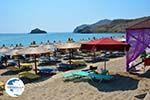 Beaches Thanos Limnos (Lemnos) | Greece Photo 69 - Photo GreeceGuide.co.uk