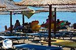 Beaches Thanos Limnos (Lemnos) | Greece Photo 72 - Photo GreeceGuide.co.uk