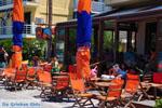Loutraki | Corinthia Peloponnese | Photo 9 - Photo GreeceGuide.co.uk