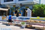 Loutraki | Corinthia Peloponnese | Photo 12 - Photo GreeceGuide.co.uk