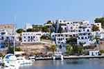 Adamas Milos | Cyclades Greece | Photo 6 - Photo GreeceGuide.co.uk