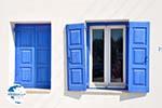 Adamas Milos | Cyclades Greece | Photo 11 - Photo GreeceGuide.co.uk