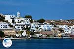Adamas Milos | Cyclades Greece | Photo 14 - Photo GreeceGuide.co.uk
