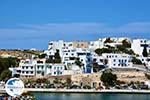 Adamas Milos   Cyclades Greece   Photo 16 - Photo GreeceGuide.co.uk