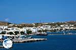 Adamas Milos | Cyclades Greece | Photo 19 - Photo GreeceGuide.co.uk