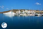 Adamas Milos | Cyclades Greece | Photo 42 - Photo GreeceGuide.co.uk