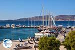 Adamas Milos   Cyclades Greece   Photo 50 - Photo GreeceGuide.co.uk