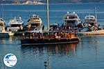 Adamas Milos | Cyclades Greece | Photo 59 - Photo GreeceGuide.co.uk