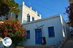 Adamas Milos | Cyclades Greece | Photo 79 - Photo GreeceGuide.co.uk