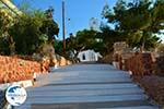 Adamas Milos | Cyclades Greece | Photo 80 - Photo GreeceGuide.co.uk