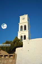 Adamas Milos | Cyclades Greece | Photo 86 - Photo GreeceGuide.co.uk