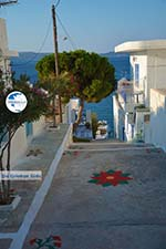 Adamas Milos | Cyclades Greece | Photo 89 - Photo GreeceGuide.co.uk