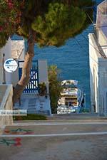Adamas Milos | Cyclades Greece | Photo 90 - Photo GreeceGuide.co.uk