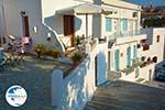 Adamas Milos | Cyclades Greece | Photo 92 - Photo GreeceGuide.co.uk