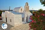 Adamas Milos | Cyclades Greece | Photo 95 - Photo GreeceGuide.co.uk