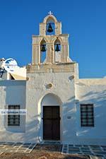 Adamas Milos   Cyclades Greece   Photo 96 - Photo GreeceGuide.co.uk
