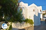 Adamas Milos | Cyclades Greece | Photo 100 - Photo GreeceGuide.co.uk