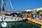 Adamas Milos | Cyclades Greece | Photo 114 - Photo GreeceGuide.co.uk