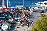 Adamas Milos | Cyclades Greece | Photo 116 - Photo GreeceGuide.co.uk