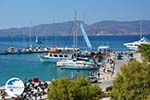 Adamas Milos | Cyclades Greece | Photo 118 - Photo GreeceGuide.co.uk